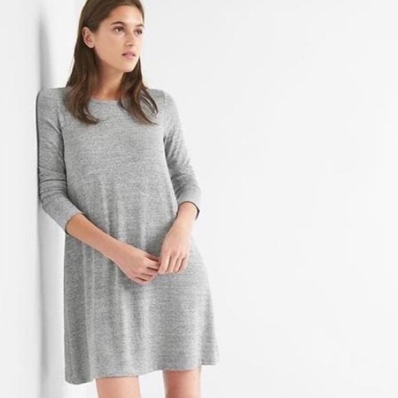 Cherish Dresses & Skirts - Cherish Swing Midi Dress